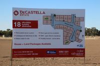 DeCastella Estate
