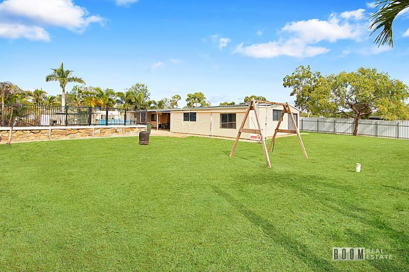 3.2Acres with Pool
