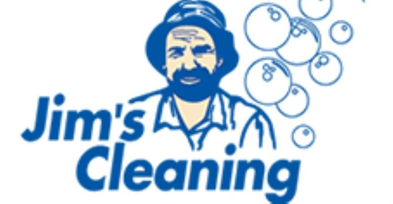 Jim's Cleaning Franchise - A Name You Can Trust!  - Comes with 3mth guarantee!