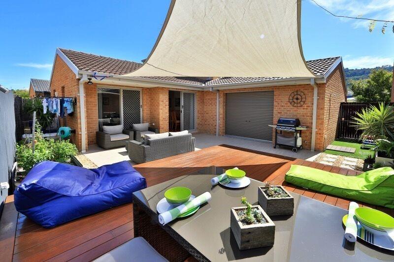 23 Cherry Street, Woonona NSW