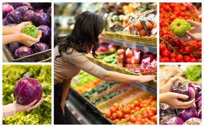 东区亚洲超市- Ref:10732