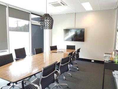 32 Fennell Street, Port Melbourne