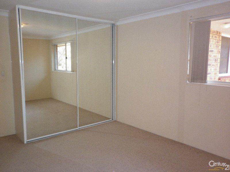 17/83 Auburn Street, Sutherland NSW 2232
