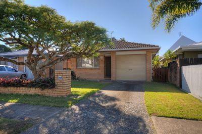 Outstanding Opportunity Just Walk To The Beach!