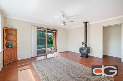 6 Fifth Ave, Beaconsfield