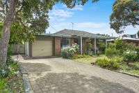 Highly Desirable Big Block in Old Grove