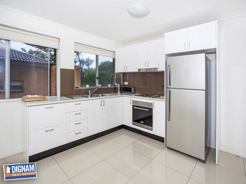 3/16-20 Jones Place, Corrimal NSW