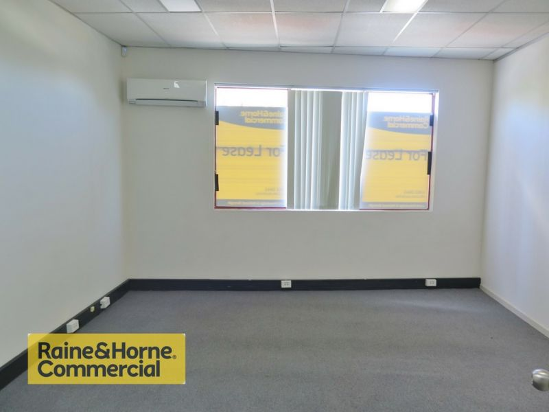 Wyong CBD office available now!