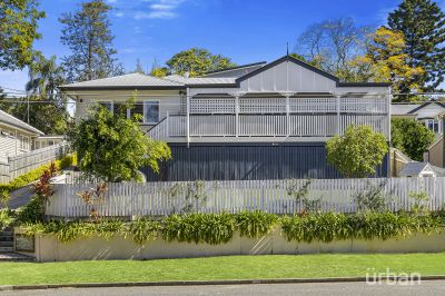Family Home in Lifestyle Hotspot