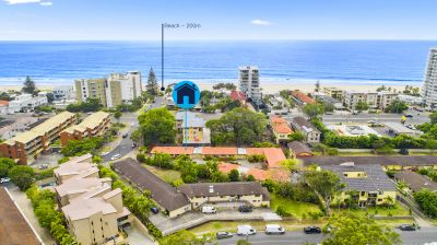 Inspection by Appointment only - Enquire now - SINGLE LEVEL VILLA - 200M TO BEACH