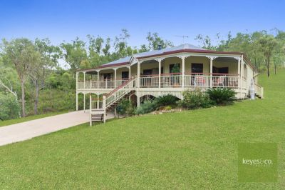 7a Hancock Road, Alligator Creek