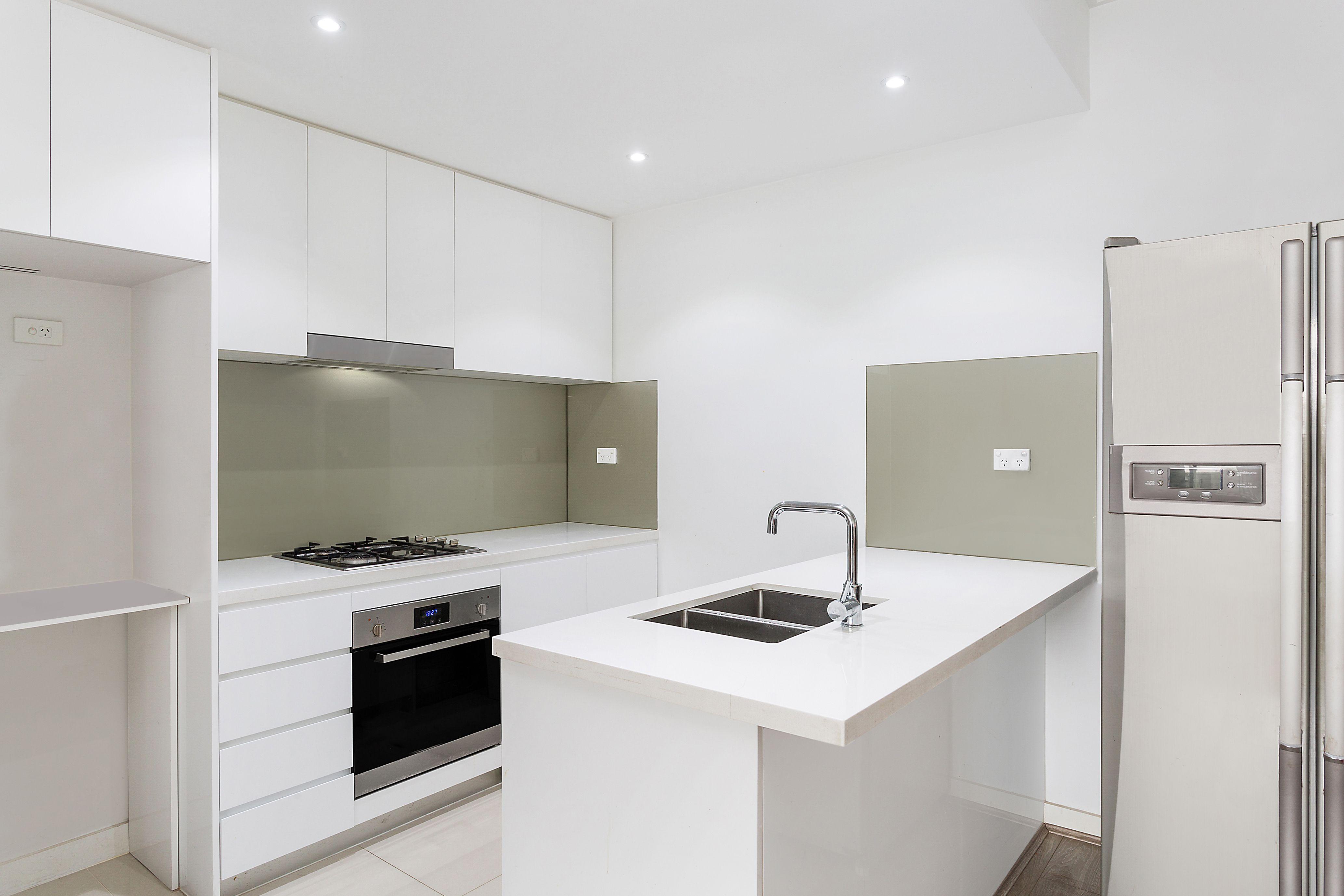 603/29 Cook Street, Turrella NSW 2205