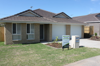 Lovely 2 bed unit in Morayfield