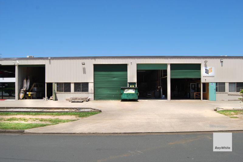 179 sqm unit on Paisley Drive