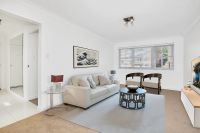 5/42-46 Coogee Bay Road Randwick, Nsw