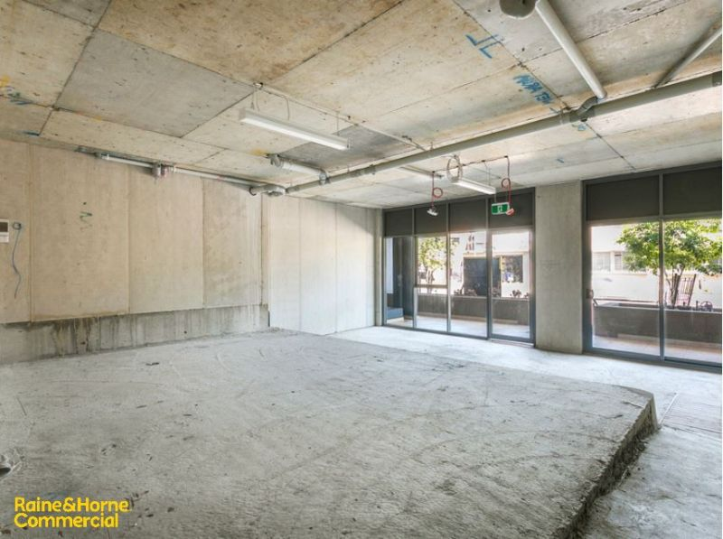 Must Be Sold Brand New Retail/Office/Showroom with Exposure