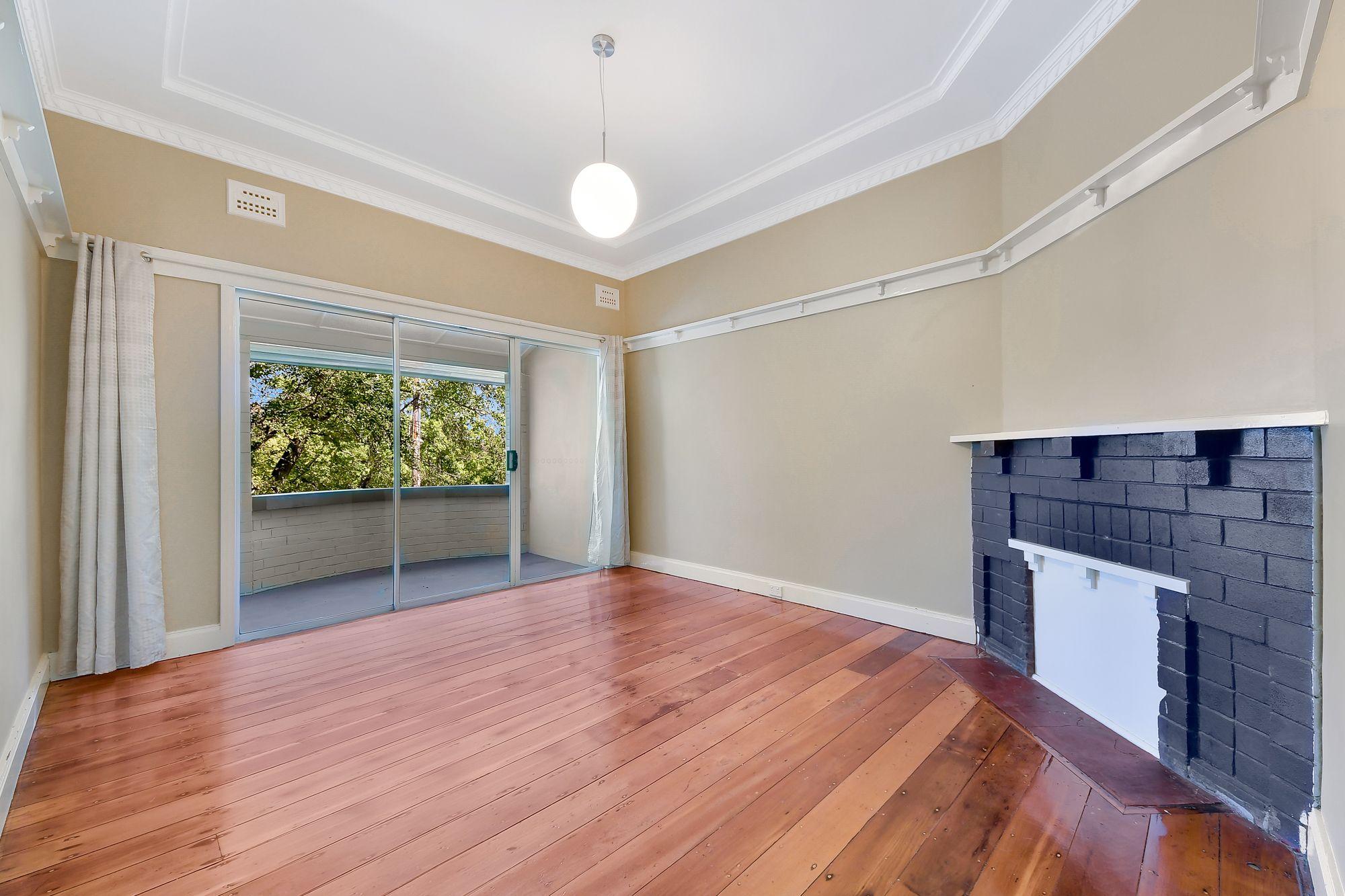 7B Dora Street Katoomba 2780