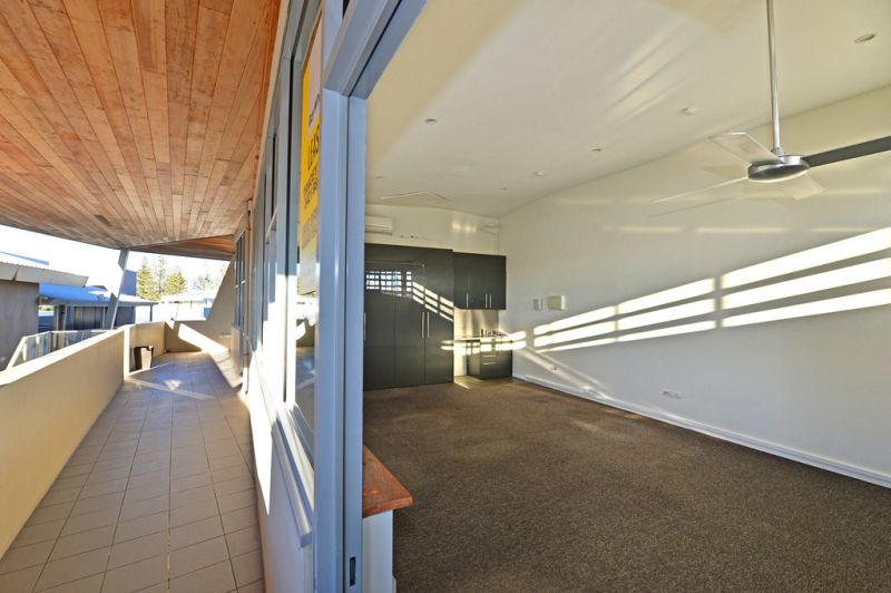 Peregian Beach Office With Allocated Parking