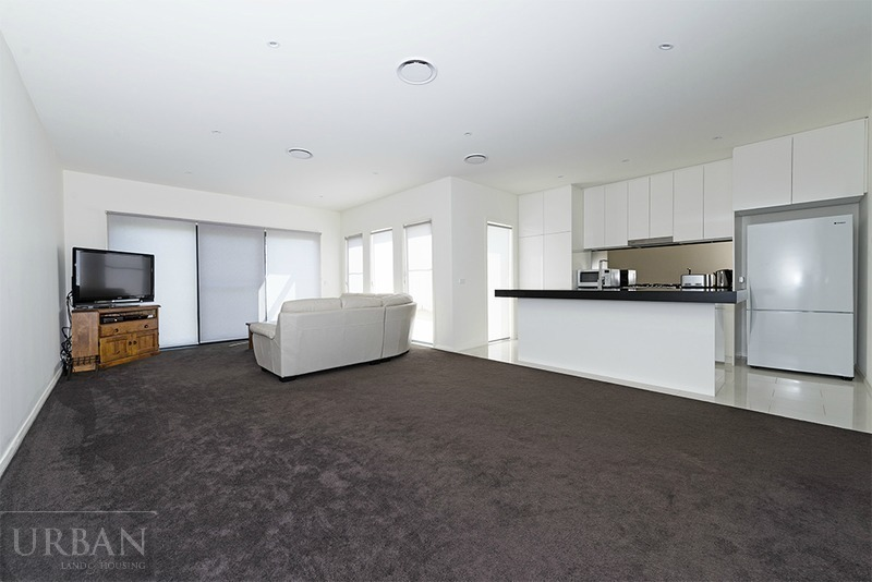Kellyville 44 Rutherford Avenue