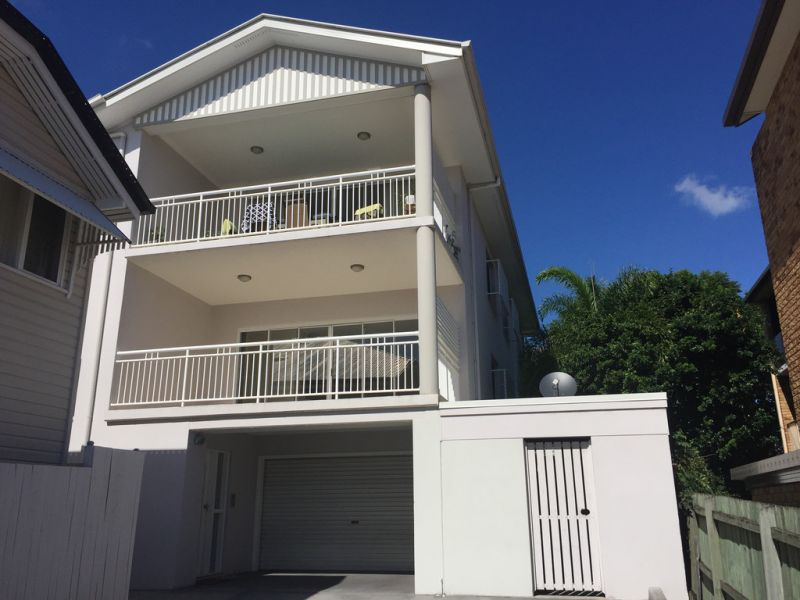 Spacious and comfortable unit in Morningside
