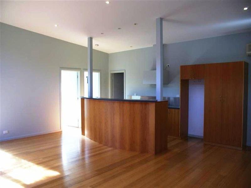 2/437 Macquarie Street