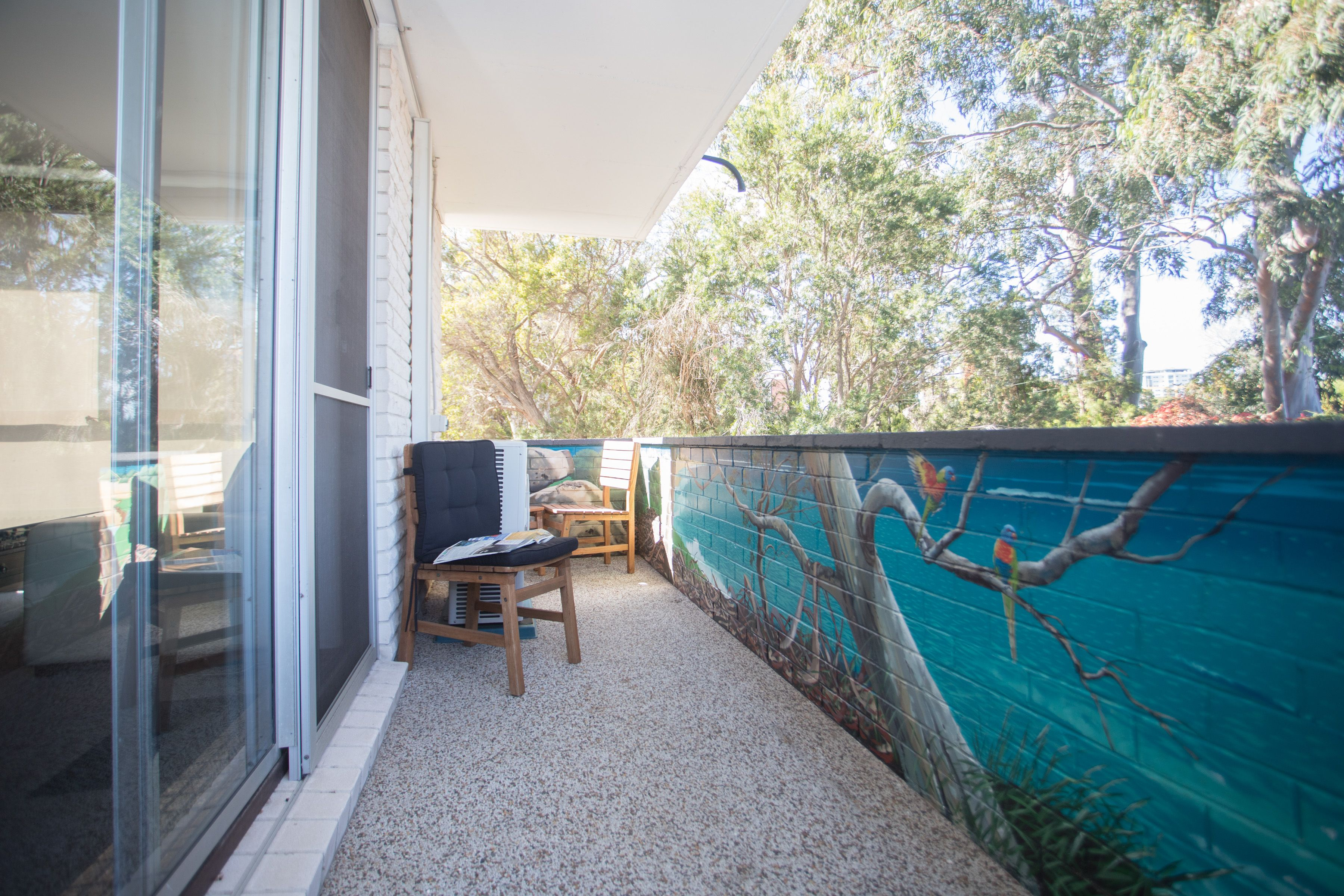 23/88-92 Albert Road, Strathfield NSW 2135