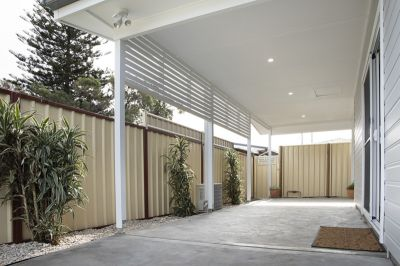 For Rent By Owner:: Umina Beach, NSW 2257