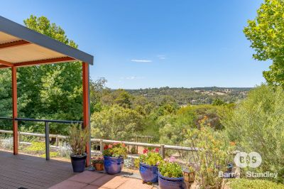 9 Rose Gum Court, Balingup,