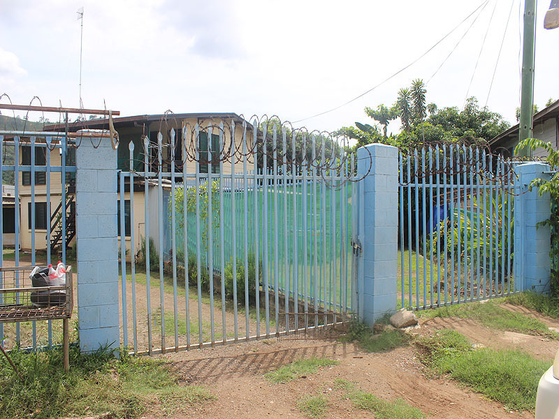 Compound for SALE.  One Shot! One Opportunity!  Negotiable