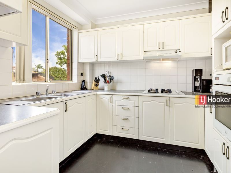 3/277 Wardell Rd, Dulwich Hill