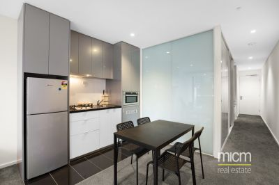 Grand Style, Enviable Southbank Location!
