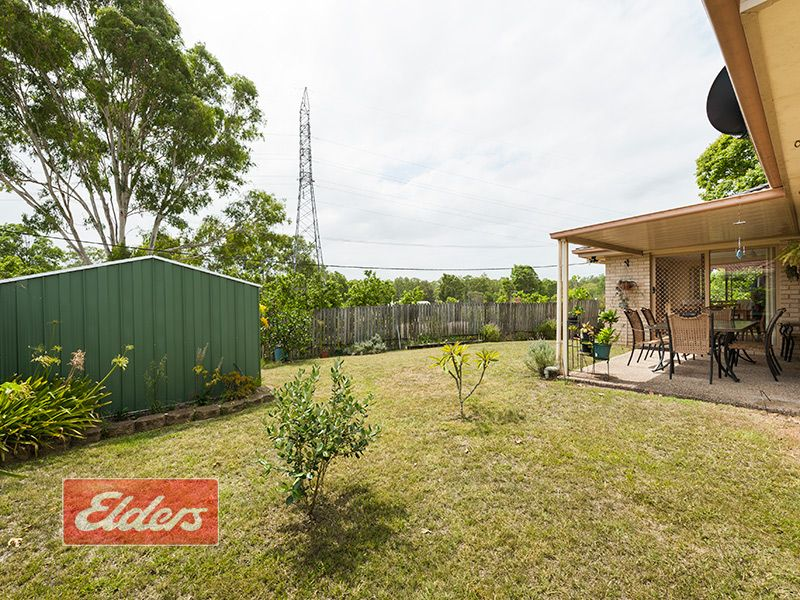 10 Stockwellia Street, Meadowbrook