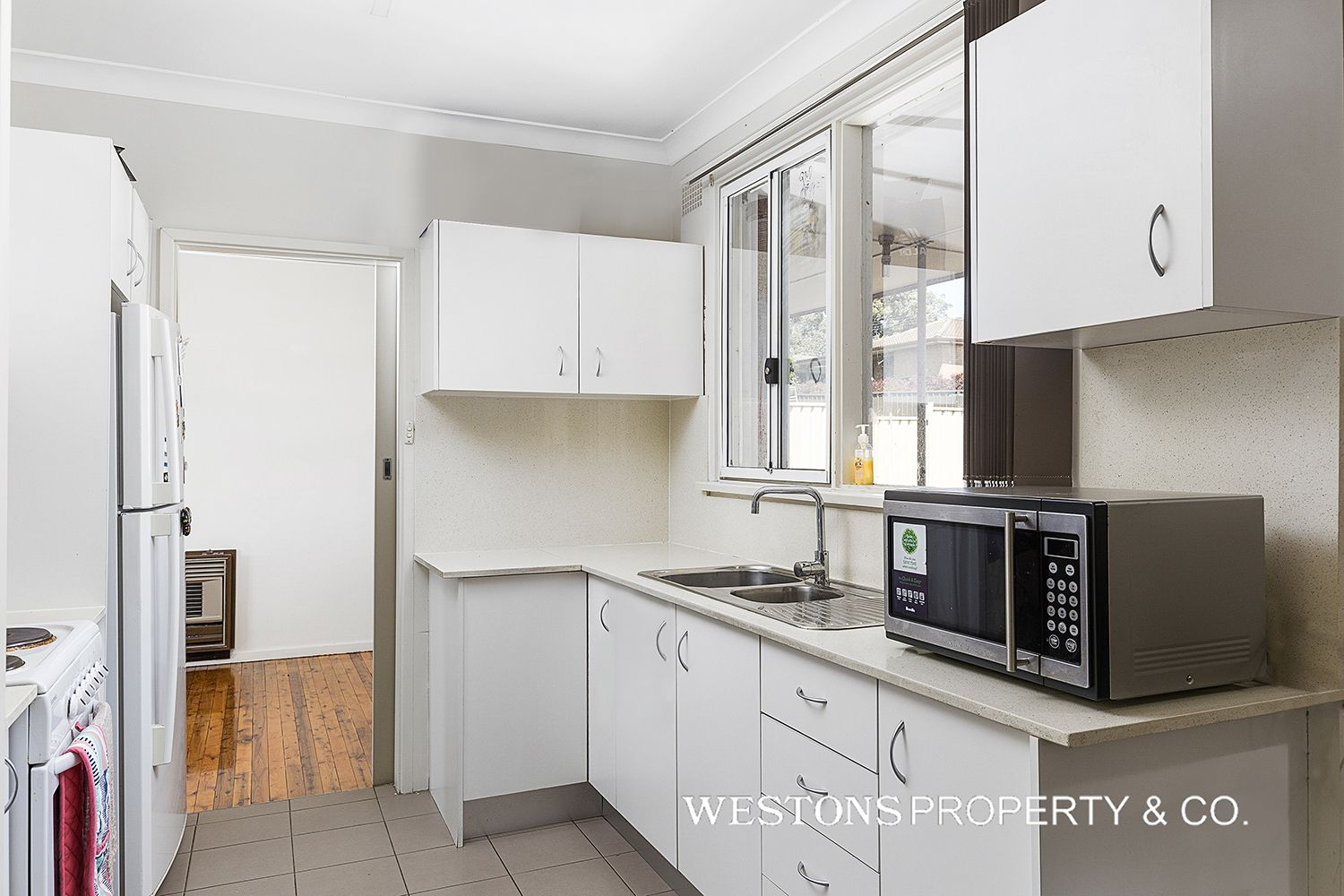 194a Junction Road, Winston Hills NSW 2153