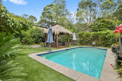 7 Bond Court, Montrose