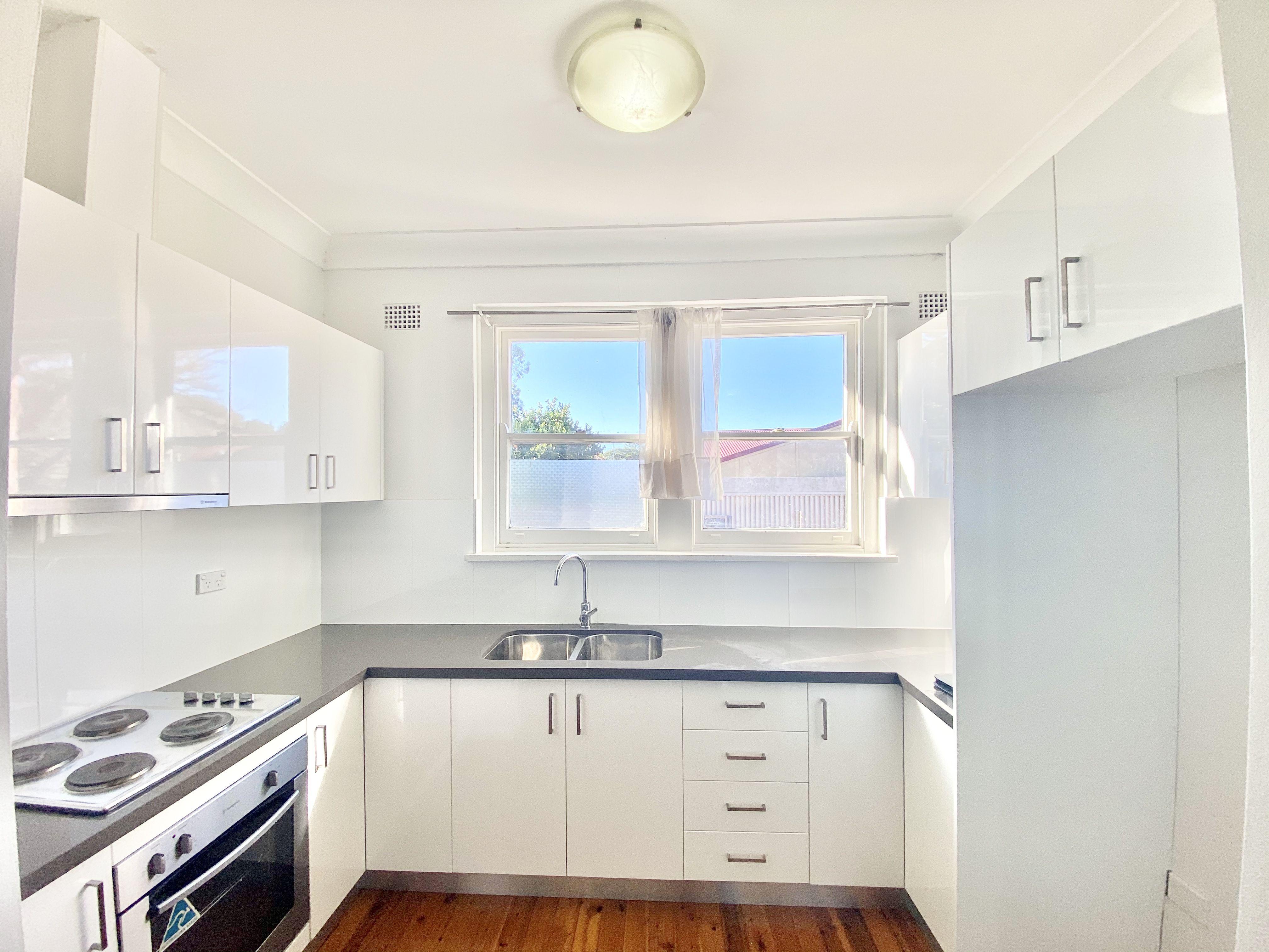 2/28 Edwin Street, Croydon NSW 2132