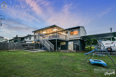 29 Christopher St, Slacks Creek