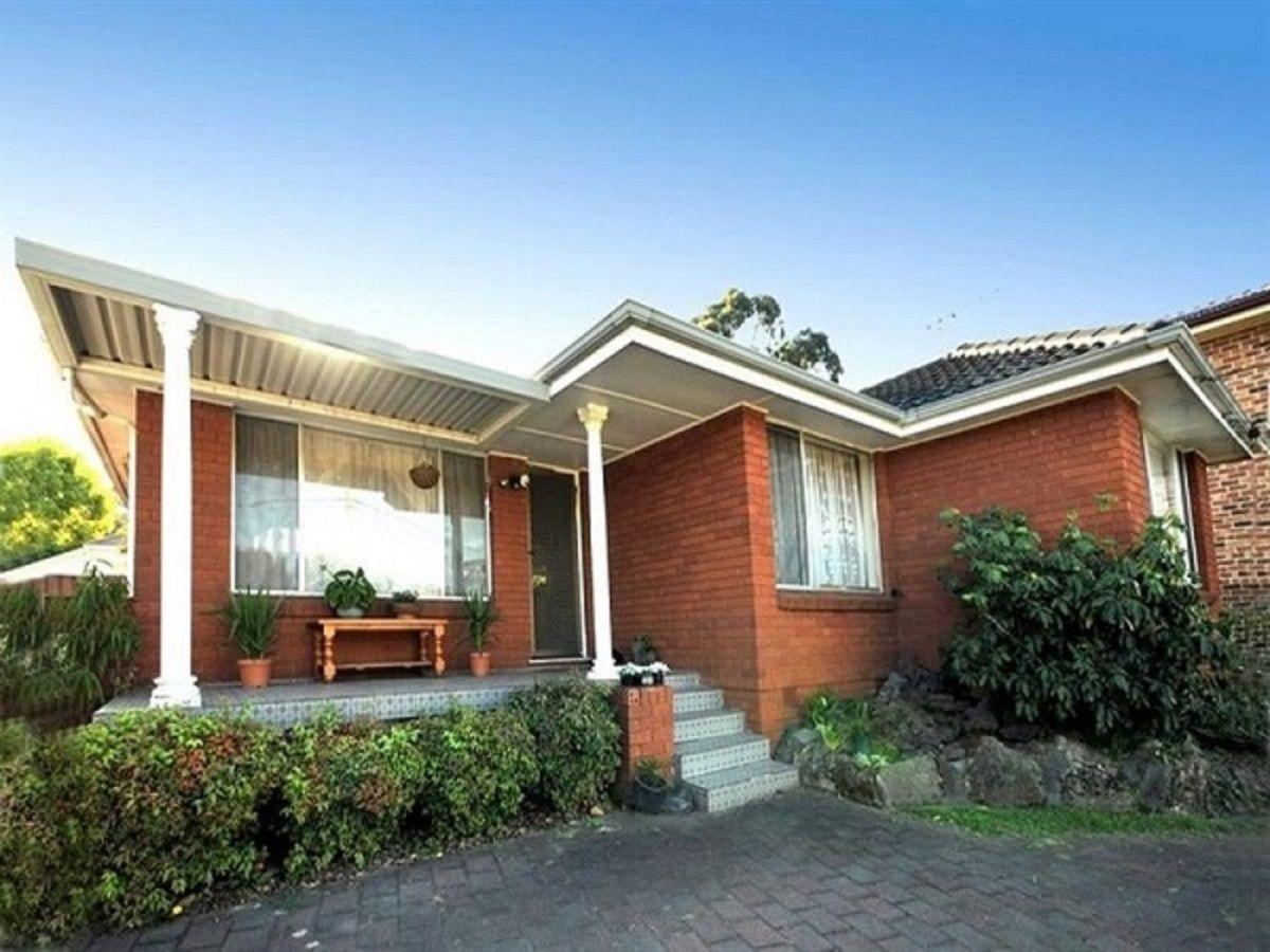 10 Ailsa Avenue, Blacktown NSW 2148