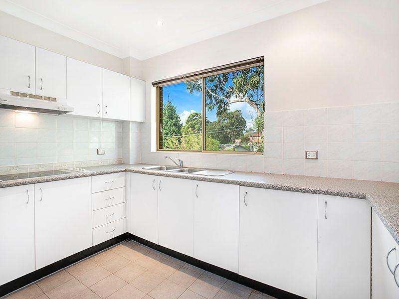 9/51 Miranda Road, Miranda NSW 2228