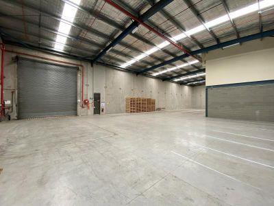 620 Lorimer Street, Port Melbourne