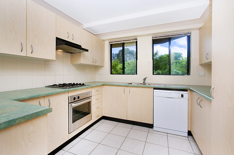 72/3 Williams Parade, Dulwich Hill