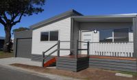 Pelican Shores Estate - Site 66