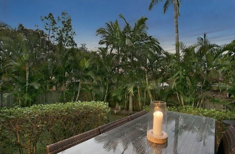 107 Bamboo Avenue, Benowa