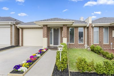 Picture Perfect! The Ultimate Downsizer, First Home or Investment