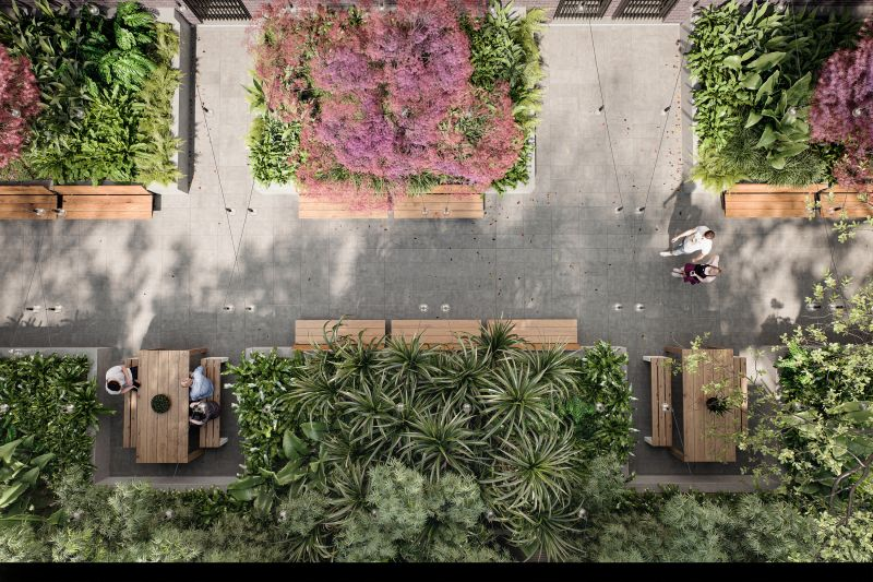 Extensive selection of oversized floorplans and soak up Sydney's iconic outdoor lifestyle right from your very own home.-018