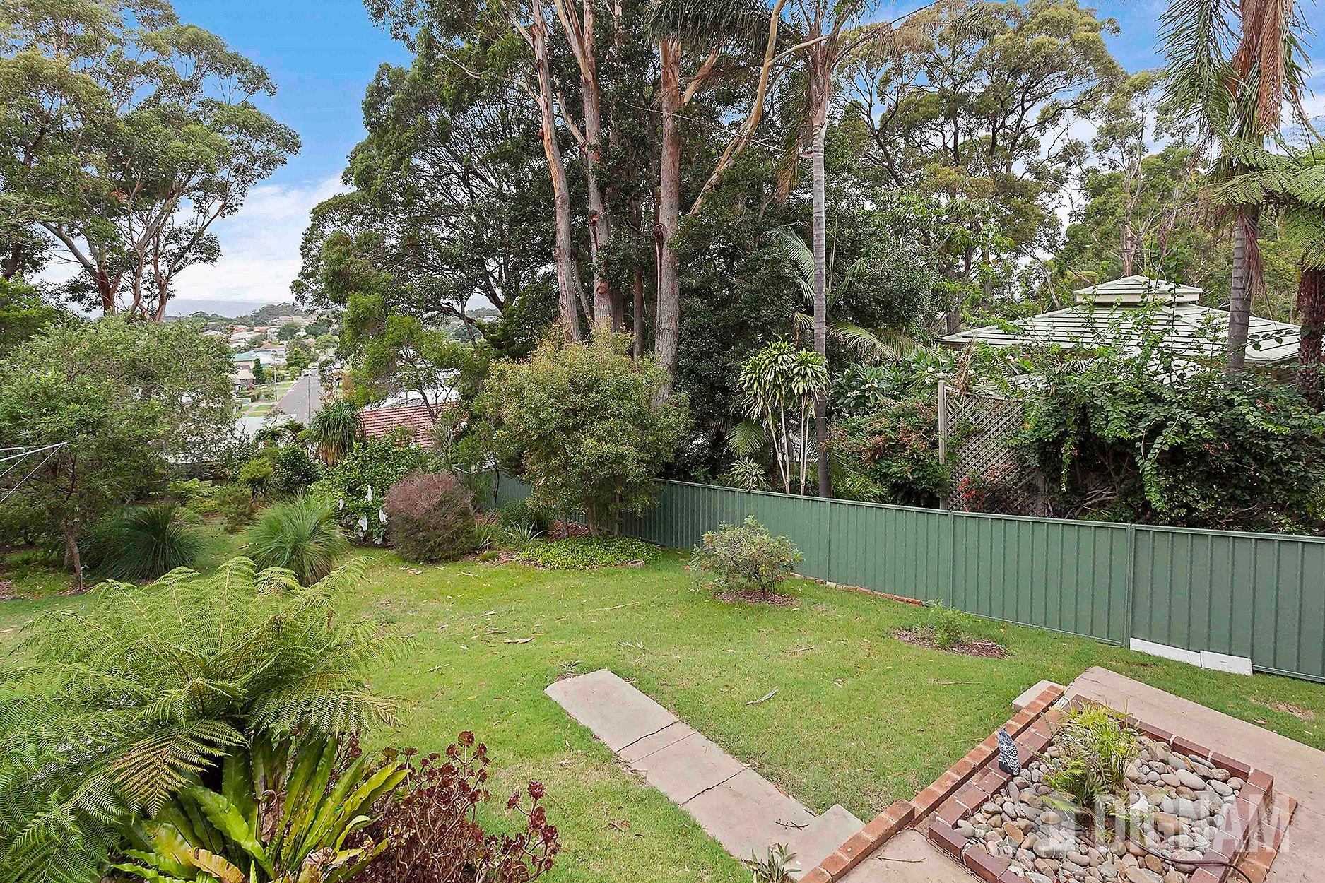 3/79 Stephen Drive, Woonona NSW