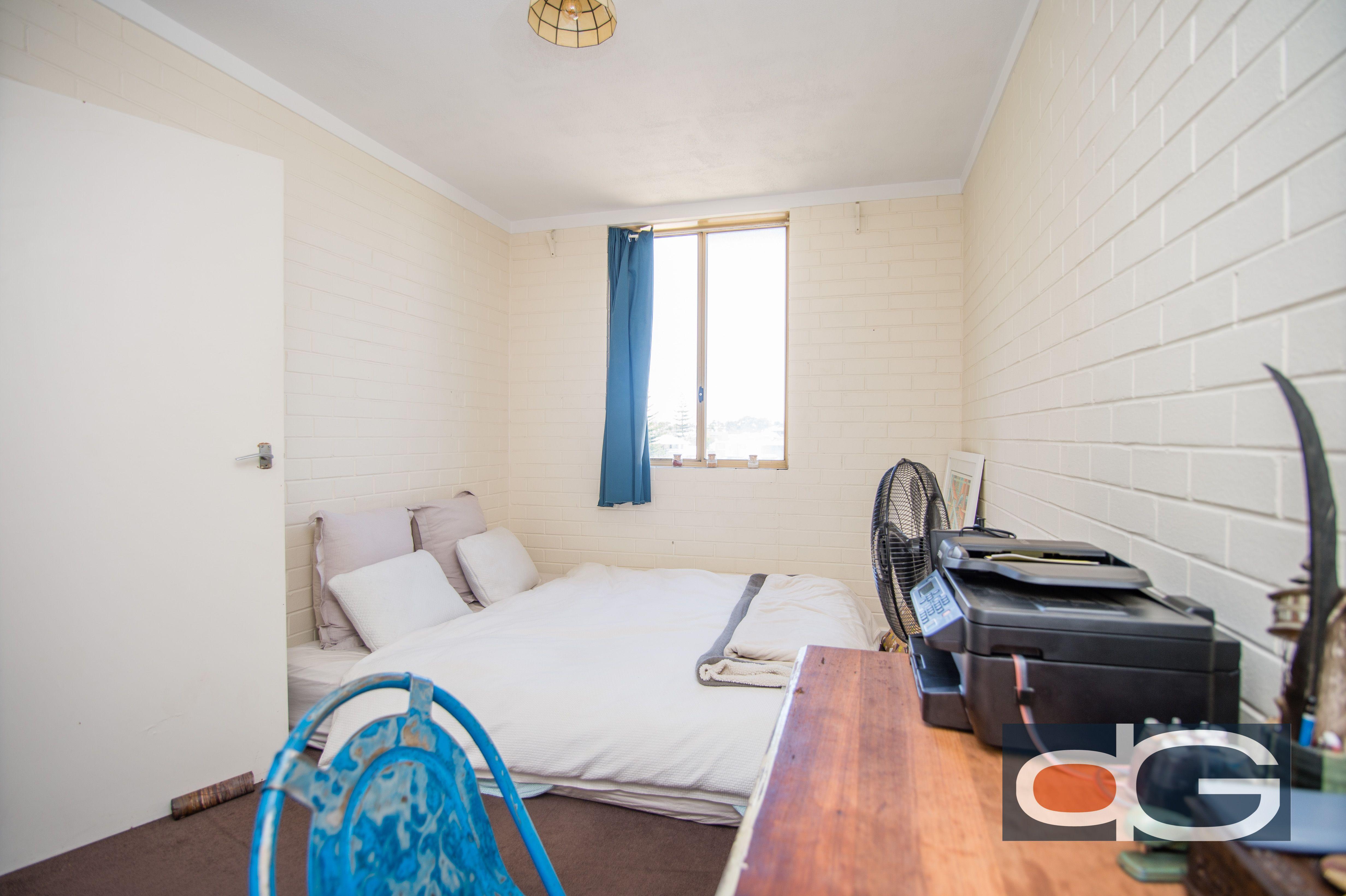 43/34 Arundel Street, Fremantle