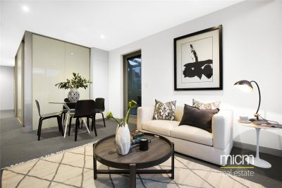 Flagstaff Place: Fantastic One Bedroom Apartment Close to Everything!