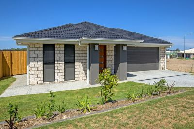 Near New Construction  Private Viewings Available