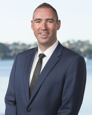 Greg Emerton Real Estate Agent