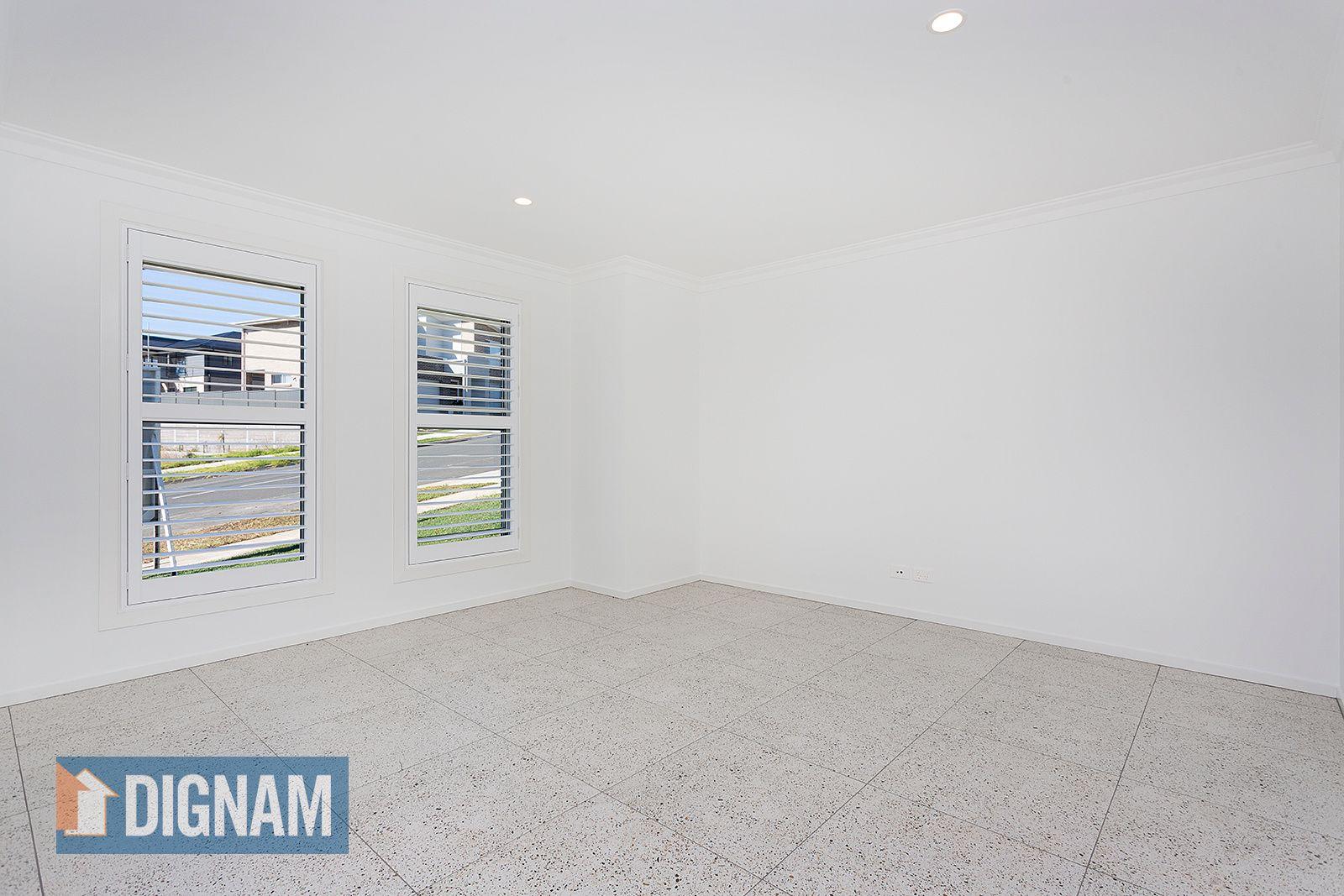 35 Brotheridge Avenue, Calderwood NSW